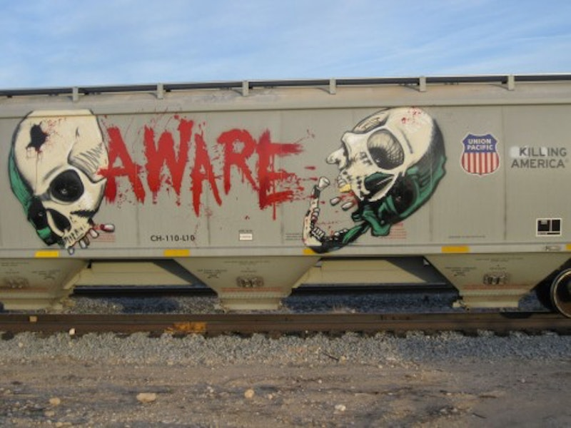 Aware skull train 476x357.jpg?ixlib=rails 2.1
