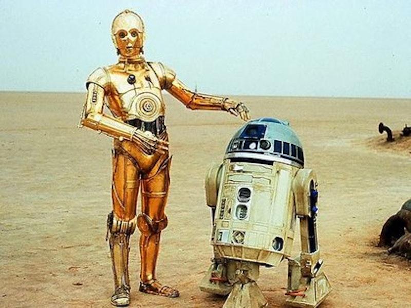 Rsz r2d2 c3po tatooine starwars.jpg?ixlib=rails 2.1