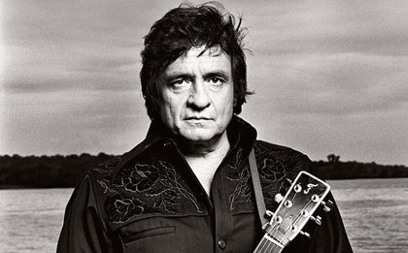 Image result for pics of johnny cash