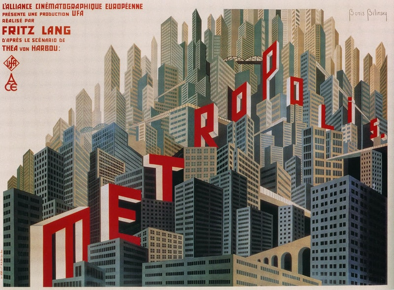 Metropolis 4panel xxlrg.jpg?ixlib=rails 2.1