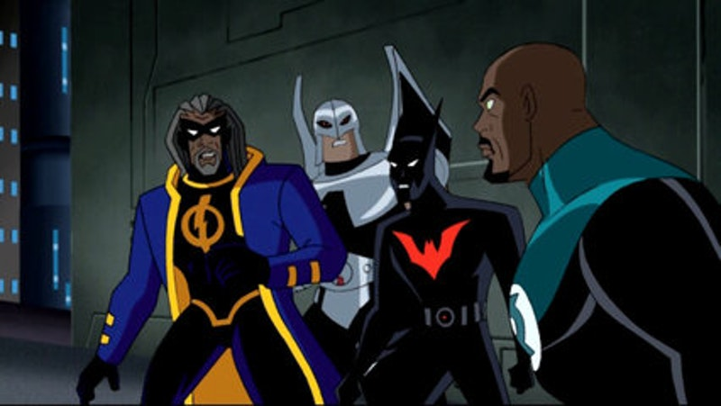 Rsz justice league unlimited justice league unlimited2.jpg?ixlib=rails 2.1
