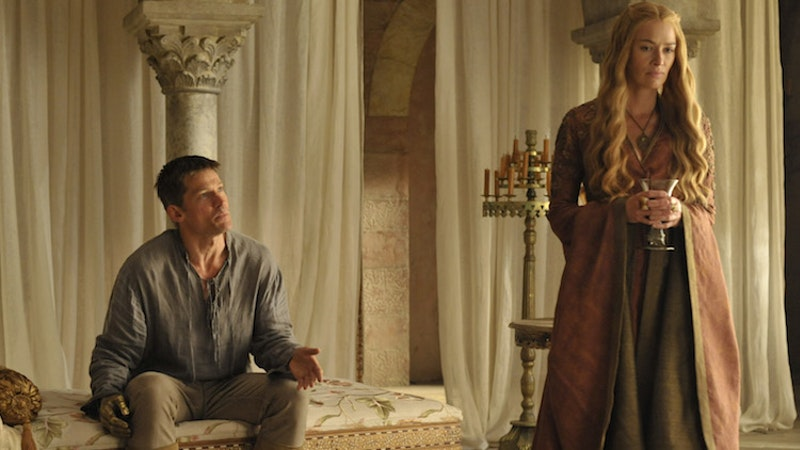 Game of thrones season 4 episode 3 rape scene cersei jaime hbo.jpg?ixlib=rails 2.1