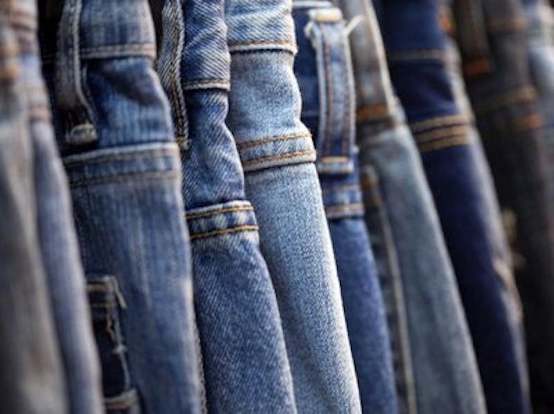 Rsz jeans.jpg?ixlib=rails 2.1