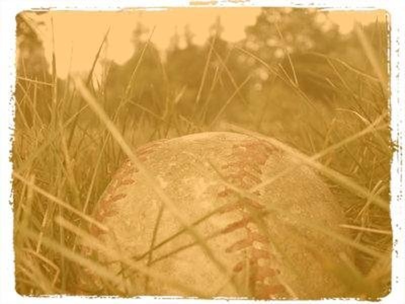 Rsz 4rsz baseball in grass.jpg?ixlib=rails 2.1