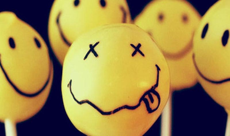 Rsz nirvana smilie.jpg?ixlib=rails 2.1