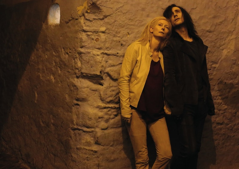 In only lovers left alive 001.jpg?ixlib=rails 2.1
