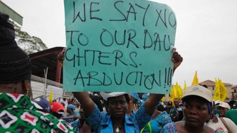 Rsz nigeria kidnapped girls.jpg?ixlib=rails 2.1