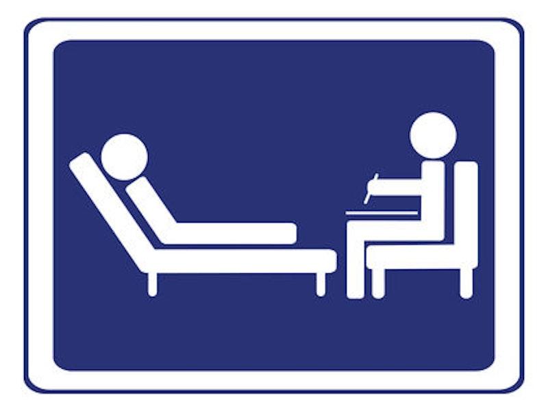 Psychotherapy 1006.jpg?ixlib=rails 2.1