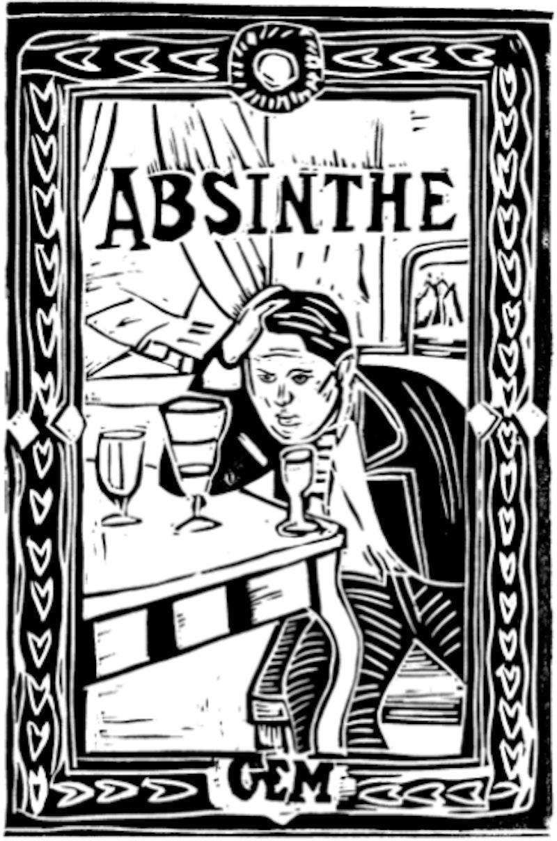 Absinthe.jpg?ixlib=rails 2.1