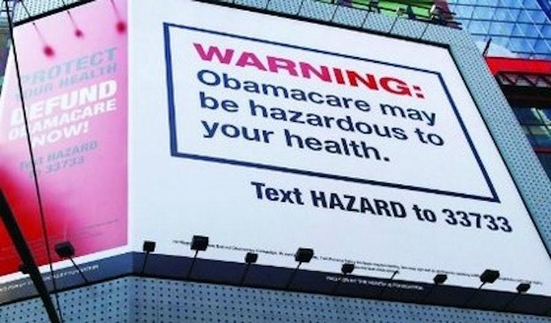 Rsz obamacare hazardous reuters.jpg?ixlib=rails 2.1