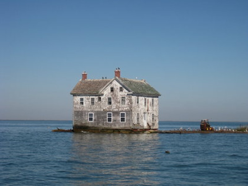 Rsz holland island house.jpg?ixlib=rails 2.1