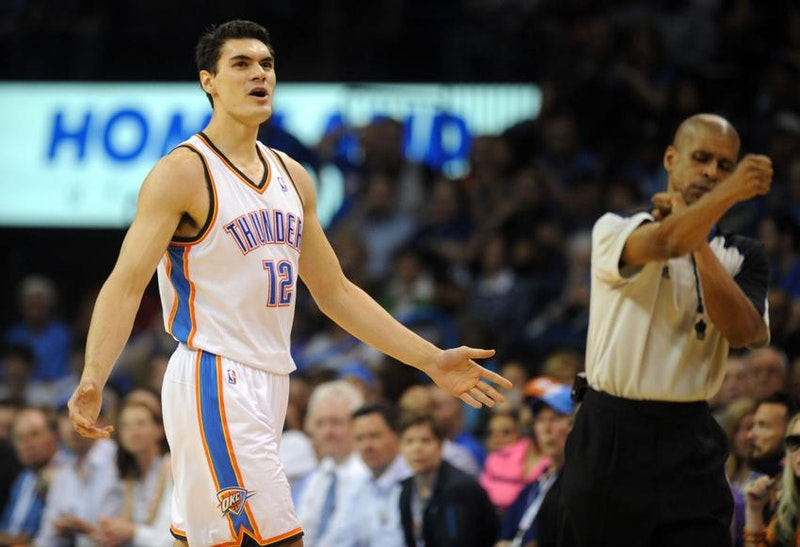 Steven adams nba san antonio spurs oklahoma city thunder.jpg?ixlib=rails 2.1
