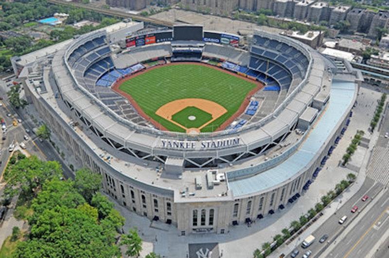 Rsz le yankee stadium.jpg?ixlib=rails 2.1
