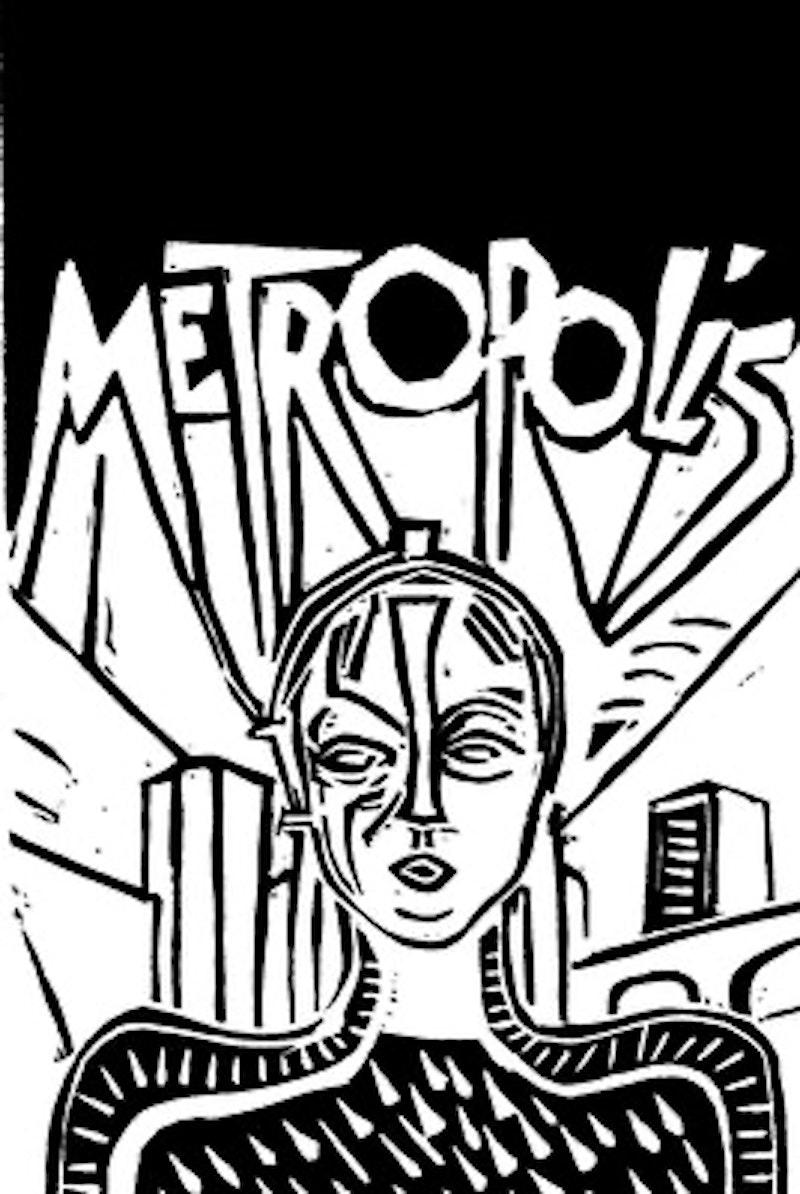 Rsz metropolis 1.jpg?ixlib=rails 2.1