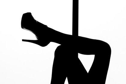 Rsz stripper pole.jpg?ixlib=rails 1.1