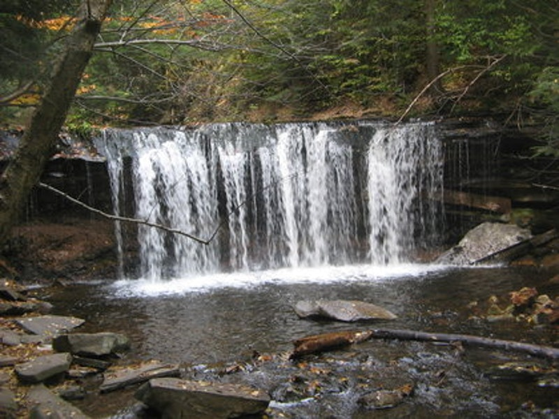 Rsz ricketts glen state park oneida falls 1.jpg?ixlib=rails 2.1