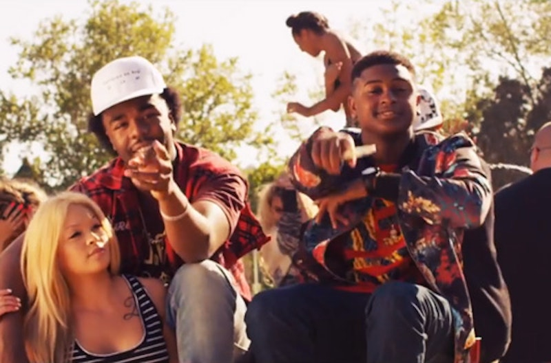 Derek king iamsu what it do video.jpg?ixlib=rails 2.1