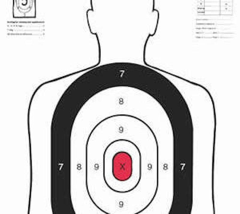 Rsz shooting target.jpg?ixlib=rails 2.1