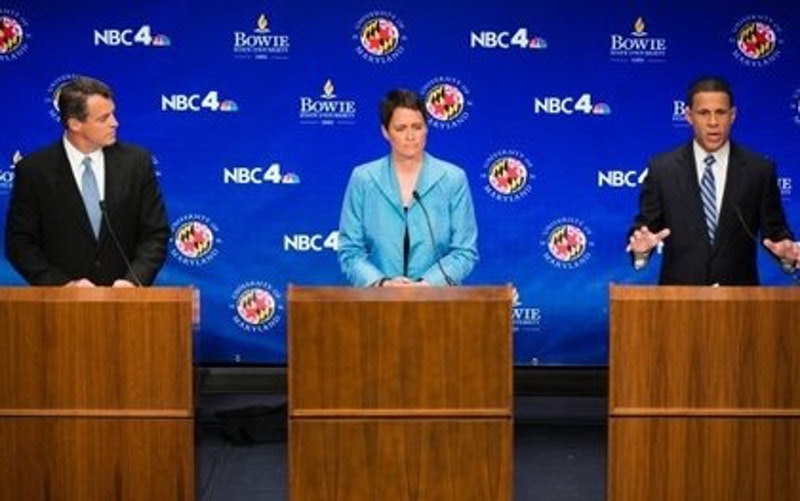 Rsz democratic primary debate 0e41c  1 .jpg?ixlib=rails 2.1
