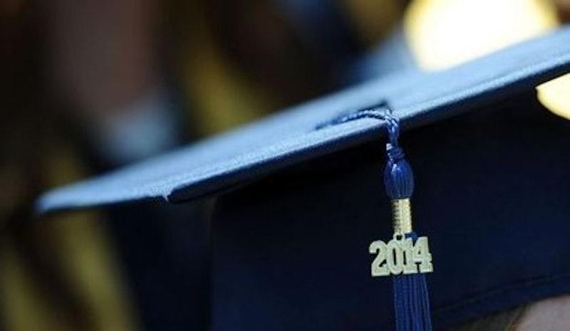 Rsz campuslife graduation class of 2014 miss the most.jpg?ixlib=rails 2.1
