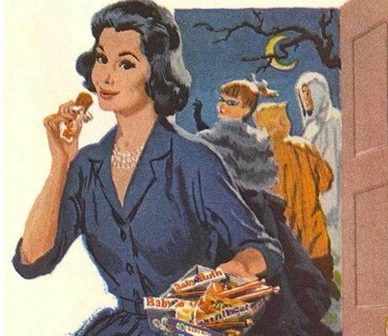 Rsz vintage candy ad halloween.jpg?ixlib=rails 2.1