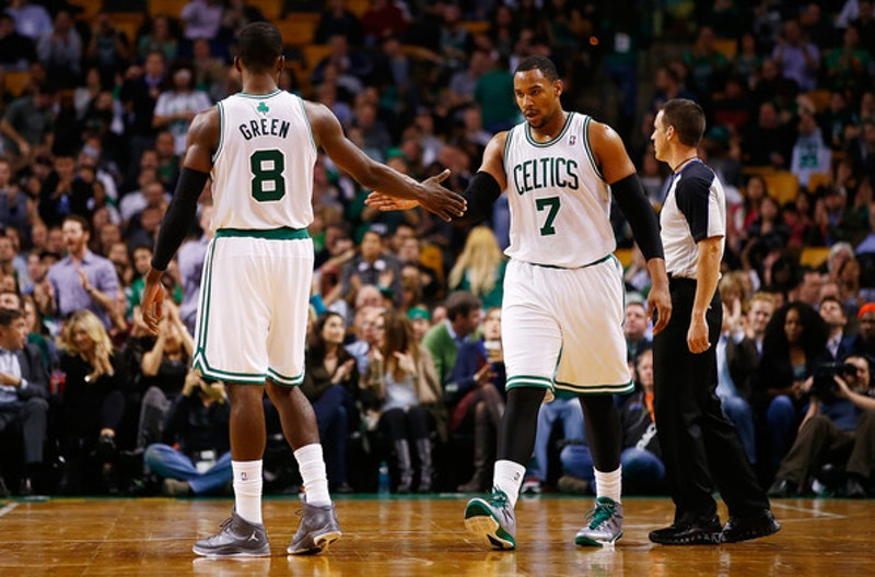 Jared sullinger utah jazz v boston celtics y6ntq4h0a7ql.jpg?ixlib=rails 2.1
