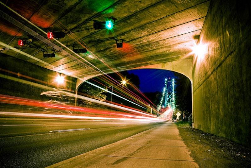Driving car night highway auto e1367553977968.jpg?ixlib=rails 2.1