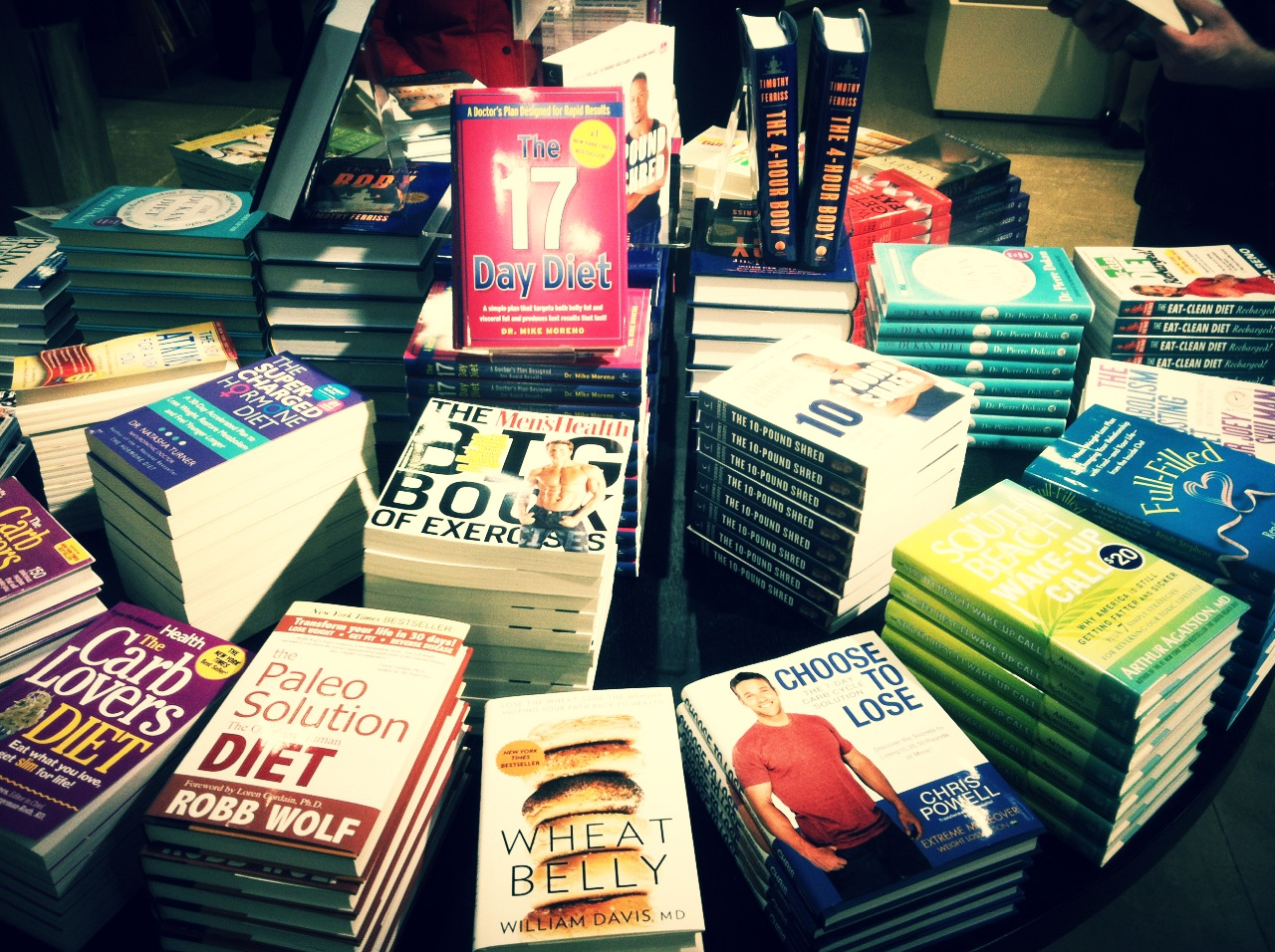 Bookstore diet books.jpg?ixlib=rails 1.1