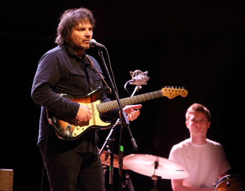 Jeff tweedy in concert   baltimore 38098203.jpg?ixlib=rails 2.1