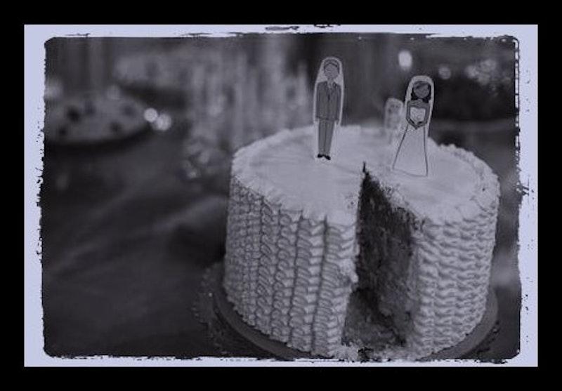 Rsz 11rsz cut cake.jpg?ixlib=rails 2.1