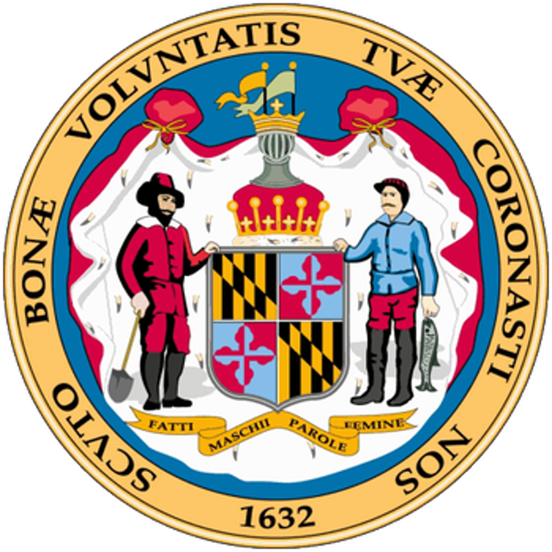 Rsz maryland state seal.png?ixlib=rails 2.1