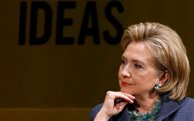 Hillary 2941159b.jpg?ixlib=rails 1.1