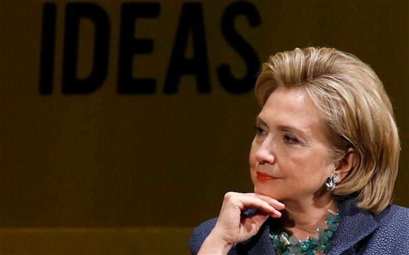 Hillary 2941159b.jpg?ixlib=rails 2.1