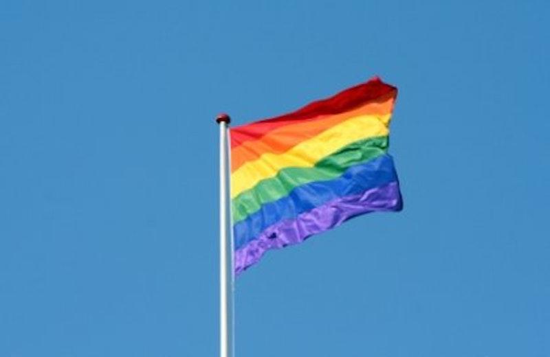 Rsz gayprideflag.jpg?ixlib=rails 2.1