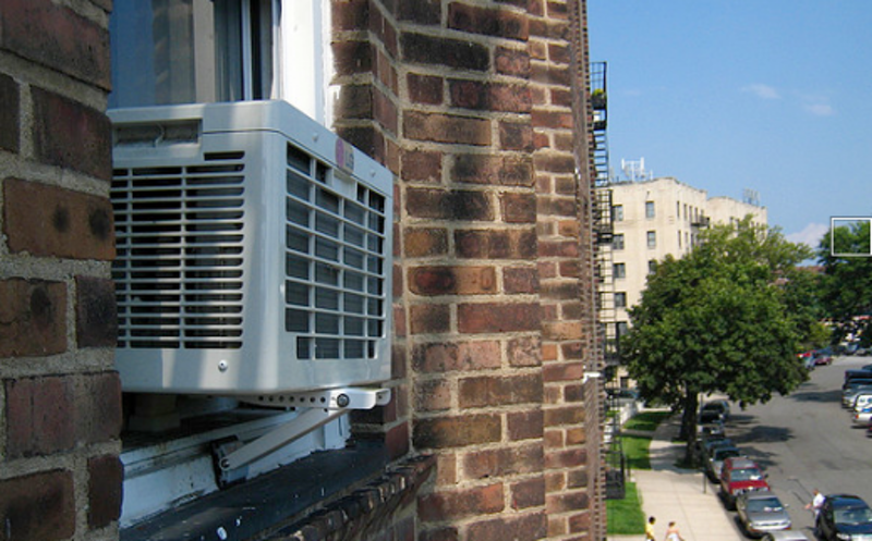 Window air conditioner.png?ixlib=rails 2.1