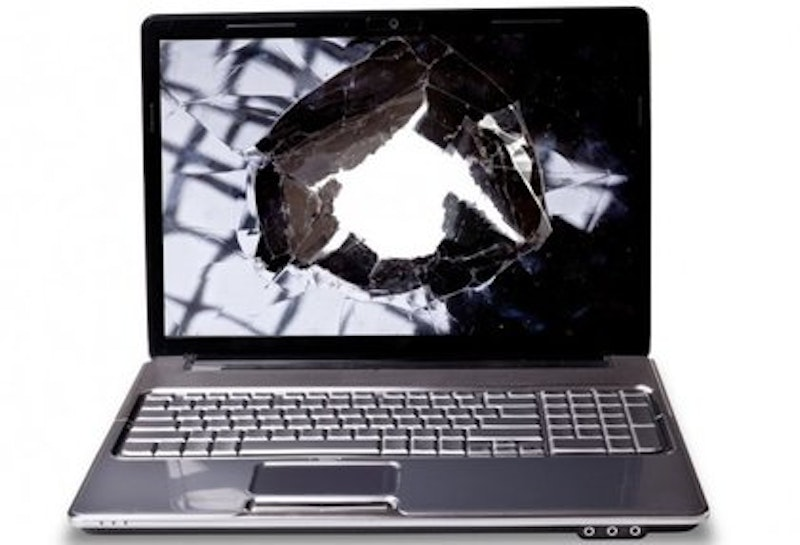 Rsz laptop screen broken busted cracked e1358380614456 600x408.jpg?ixlib=rails 2.1