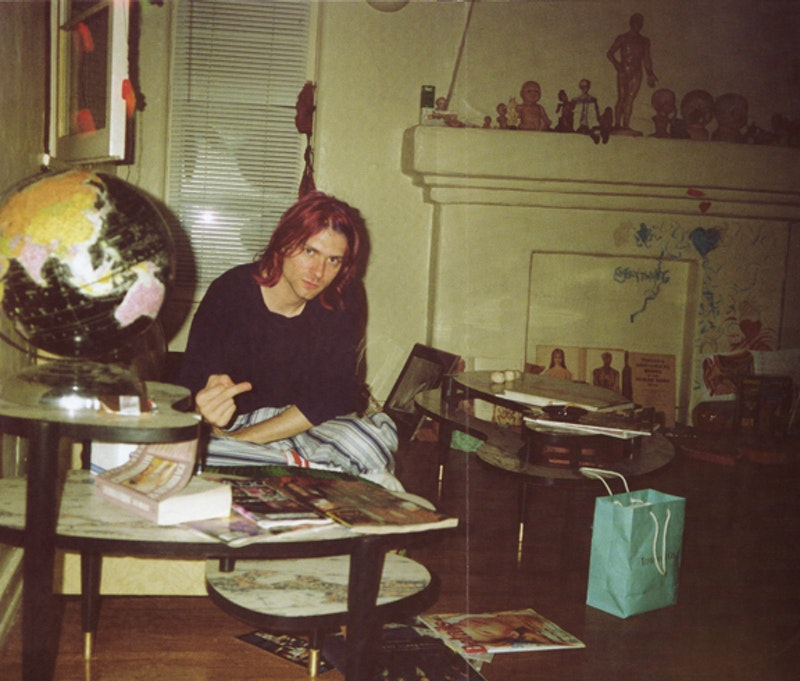 Kurt cobain los angeles apartment 1992.jpg?ixlib=rails 2.1