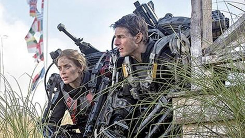 Edge of tomorrow footage reaction 157860 a 1393944364 470 75.jpg?ixlib=rails 2.1