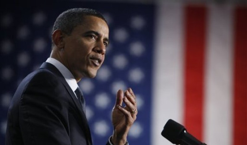 R obama large570.jpg?ixlib=rails 2.1