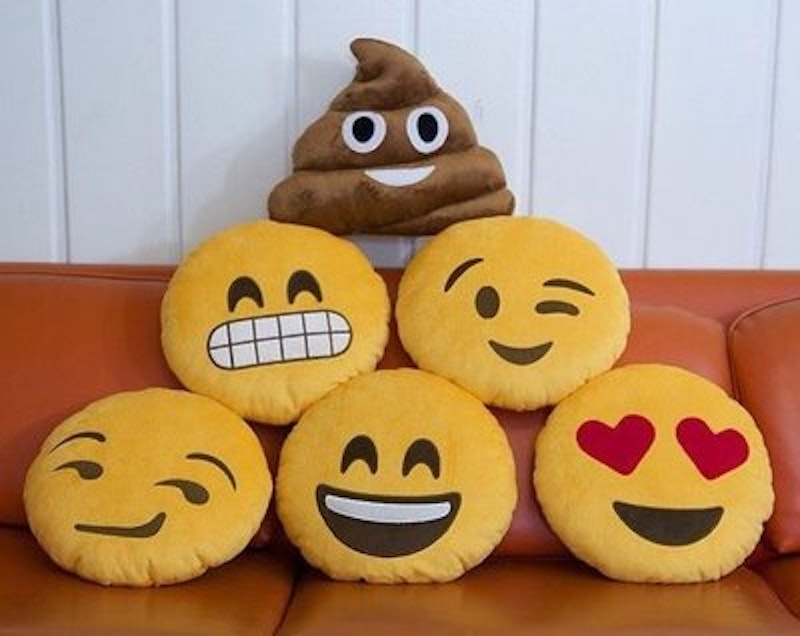 Rsz emoji throw pillows.jpg?ixlib=rails 2.1