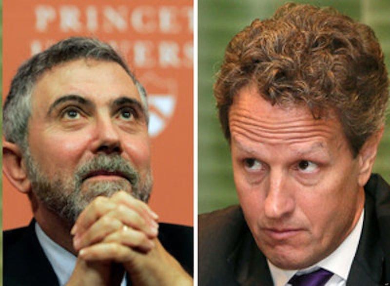 Rsz o krugman geithner resignation facebook.jpg?ixlib=rails 2.1