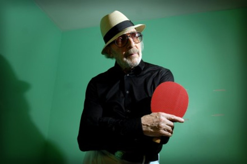 Ping pong 440x293.jpg?ixlib=rails 2.1