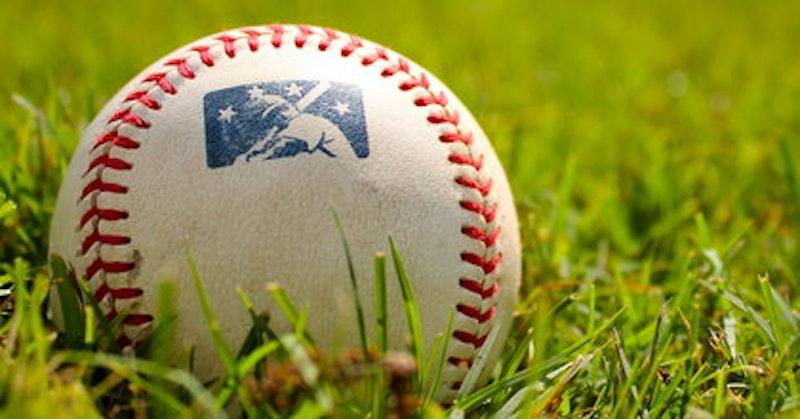 Rsz baseballgrasscrop.jpg?ixlib=rails 2.1