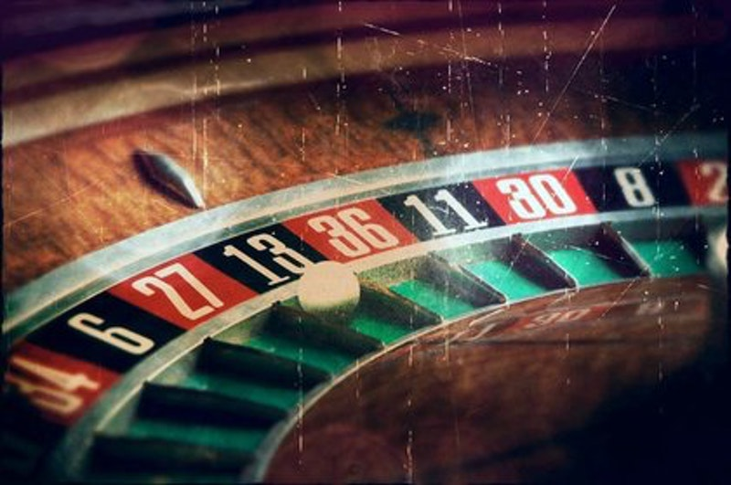 Rsz roulette wheel 13newcol.jpg?ixlib=rails 2.1