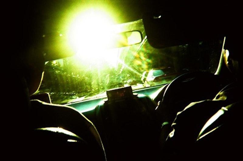 Taxi21.jpg?ixlib=rails 2.1