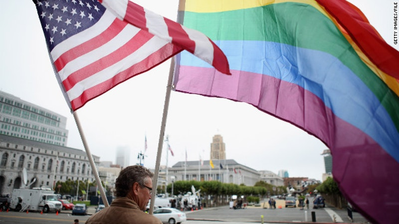 120925120350 gay marriage flags story top.jpg?ixlib=rails 2.1
