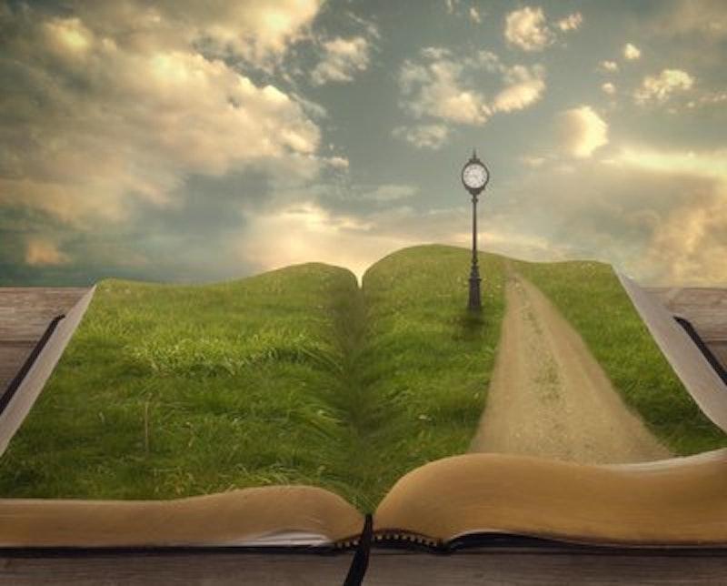 Rsz dream story book by holliewood1391 d2zonf0.jpg?ixlib=rails 2.1