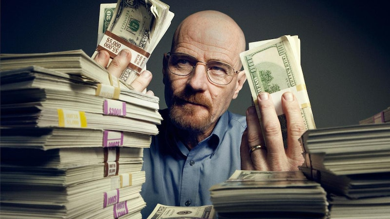 Walter white money.jpg?ixlib=rails 2.1