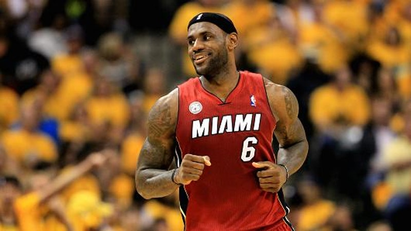 100796358 lebron james miami heat getty.530x298.jpg?ixlib=rails 2.1