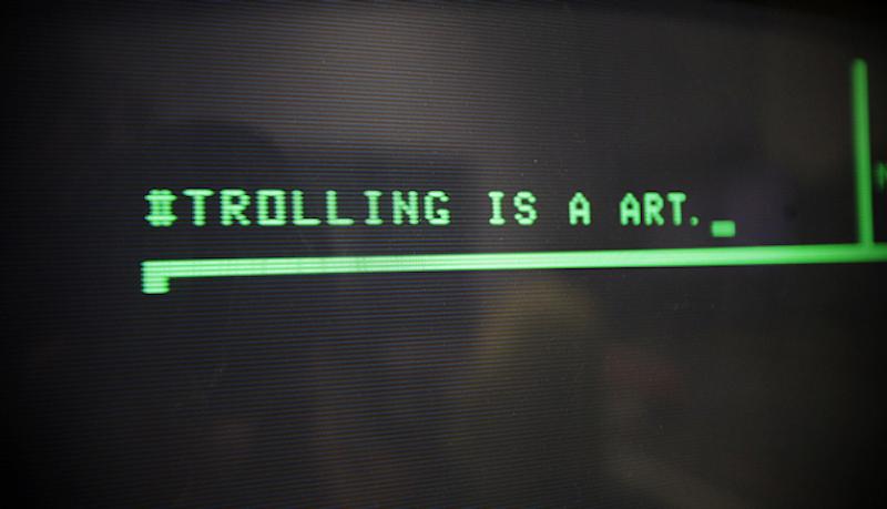 Troll.png?ixlib=rails 2.1